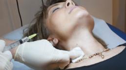 Medicina Estetica Mesoterapia Biologica